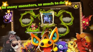 mzl.xnwwukze.320x480 75 300x168 Haypi Monster iPhone Game Review: Monstrously Good Fun