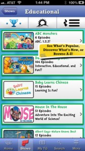 mzl.xvrevbdl.320x480 75 168x300 Toon Goggles iPhone App Review: Good Cartoons for Kids
