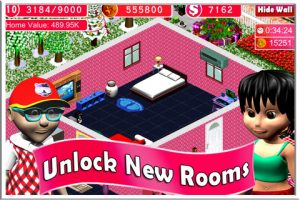 mzl.ylclhmnw.320x480 75 300x200 Home Design Seasons iPhone Game Review: Interior Design Fun