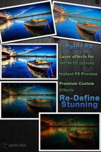 paintfx1 200x300 Paint Fx: Photo Effects Editor Android App Review