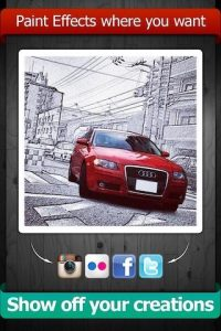 paintfx3 200x300 Paint Fx: Photo Effects Editor Android App Review