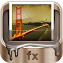 paintfxsmall Paint Fx: Photo Effects Editor Android App Review