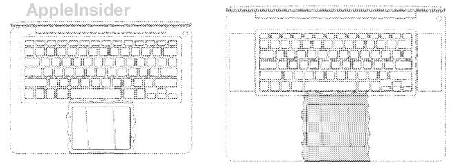 patent-130115