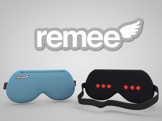 remee