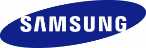 Samsung Galaxy S4 Launch Date