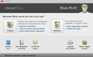 Screen shot 2013 02 13 at 10.31.41 AM 300x184 Disk Drill Pro Mac App Review: Protect and Recover Your Files Fast