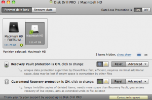 Screen shot 2013 02 13 at 10.35.12 AM 300x197 Disk Drill Pro Mac App Review: Protect and Recover Your Files Fast