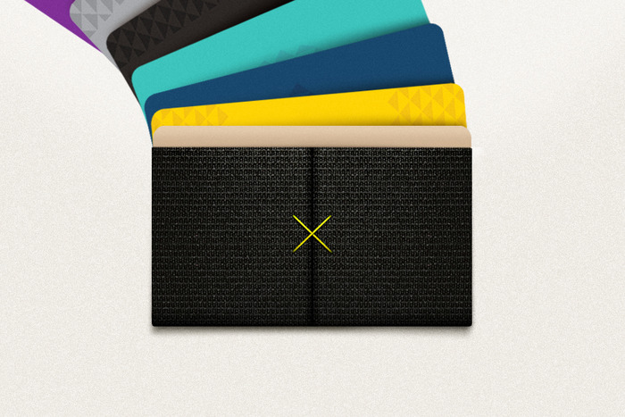 Slim Kickstarter Kickstarter designers are making awesome wallets