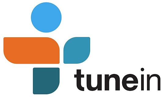 TuneIn BlackBery 10 apps Best BlackBerry 10 Apps: First Downloads