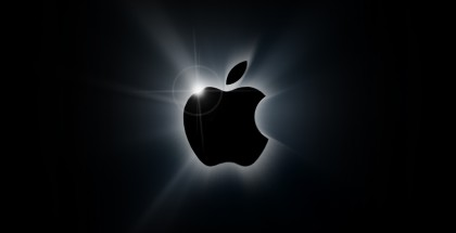 apple-black-logo-wallpaper