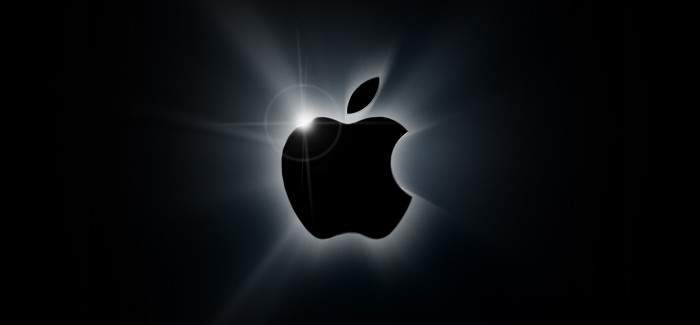 Apple researching iPhone technology to predict users actions