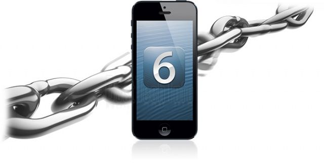 Evasi0n Untethered iOS 6.1 Jailbreak Released, Download here