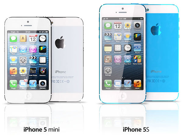 iPhone Mini iPhone Mini to launch this summer, according to analyst