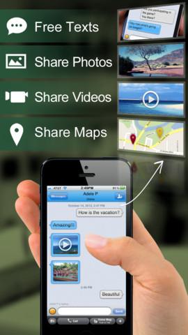 Dingtone App For Iphone