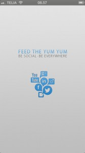 mzl.dwvxjvyt.320x480 75 168x300 FeedTheYumYum iPhone App Review: Post to Multiple Social Sites