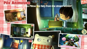 mzl.miykktjs.320x480 75 300x168 Pilo1: An Interactive Childrens Story Book iPhone App Review