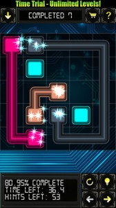 mzl.qlvezhrd.320x480 75 168x300 Wire Storm iPhone Game Review: Colorful, Addictive Puzzles