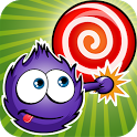 Catch the Candy Android app review