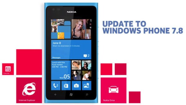 windows-phone-7.8-update