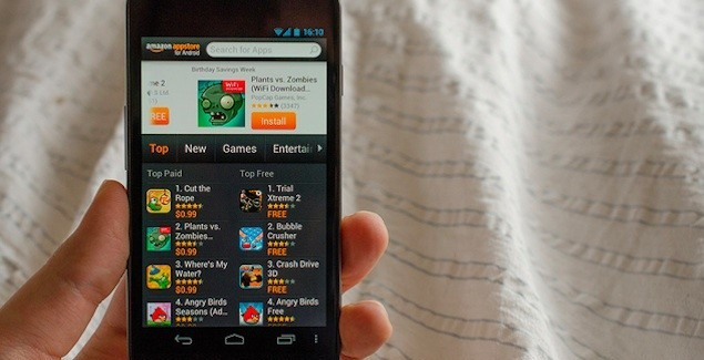 Amazon Phone release date delayed again