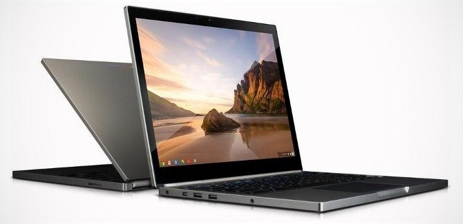 google chromebook pixel lte version shipping by april 8th google delivery lte chromebook pixel by 8 april 670x325