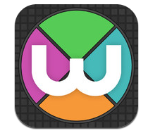 Wapper iPhone Game Review: Lots of Games, Lots of Fun