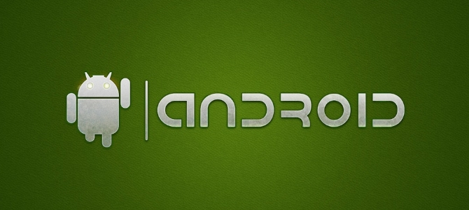 Not Half Baked: Android Key Lime Pie On The Horizon