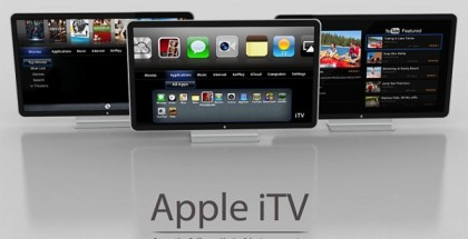apple-itv-4k-ultra-hd