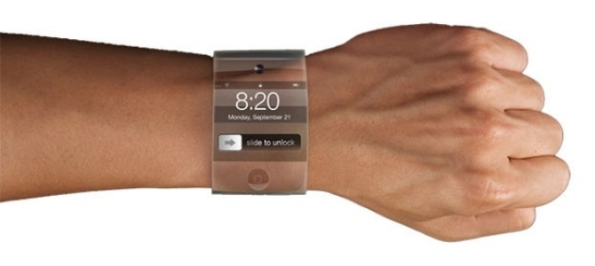 apple iwatch features 2 10 Apple iWatch Features We Want To See