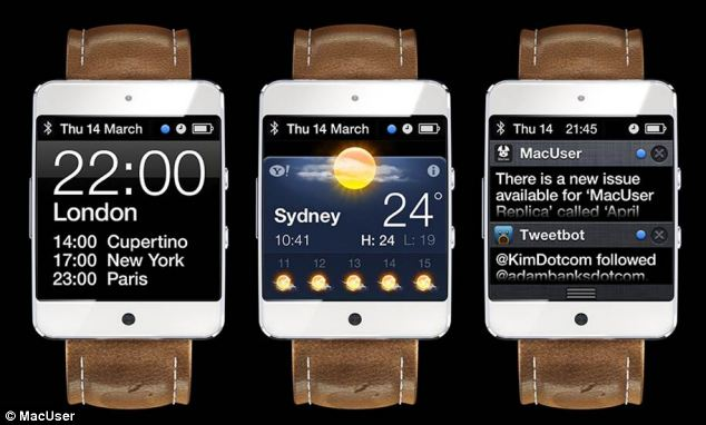 article 0 1896206D000005DC 498 634x382 This iWatch Concept all but a reality