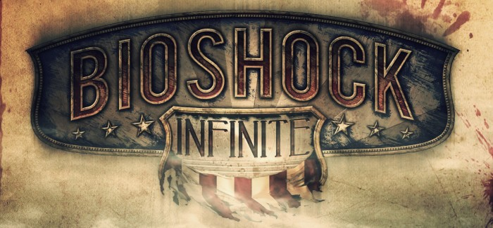 BioShock Infinite Reviews Hit the Web; Almost a Full House for Columbia