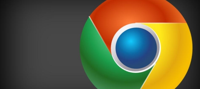 Google Chrome For Android Update: Improved Speed & Syncing