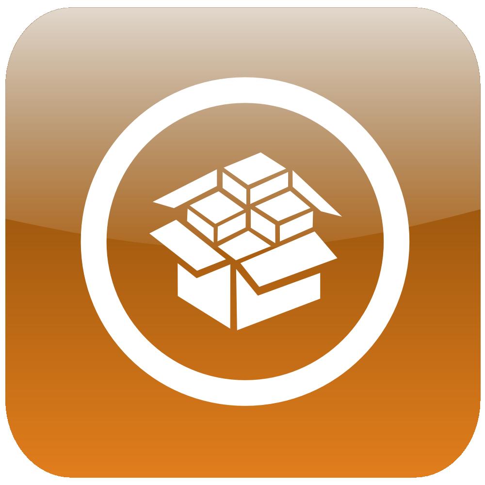 cydia-icon-logo