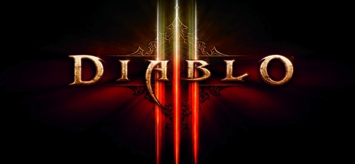No Auction House for Diablo 3 on PS3