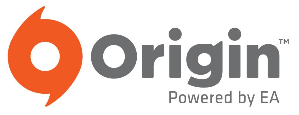 http://www.tapscape.com/wp-content/uploads/2013/03/ea-origin-logo.png?width=400