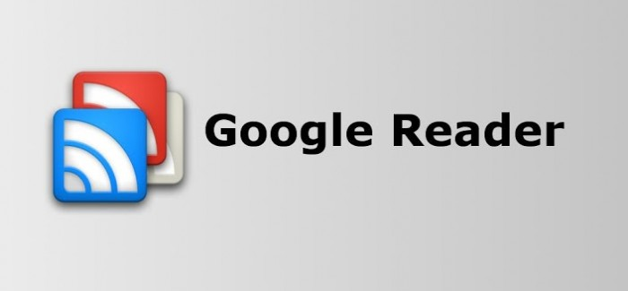 RSS news-feed Google Reader to be retired