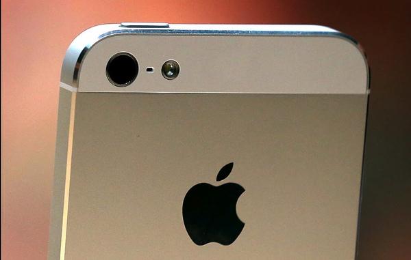 iphone-5s-camera