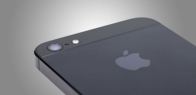 iPhone 6 and iOS 7 Concepts looking impressive