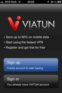 mzl.akudpkvk.320x480 75 200x300 Viatun iPhone App Review: Cut Data Costs and Surf Securely