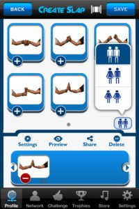 mzl.aovbwixz.320x480 75 200x300 SLAP IT UP Platinum iPhone App Review: The Ultimate Bro App