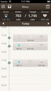 mzl.bzyrnyhg.320x480 75 168x300 Diet Diary   Calories iPhone App Review: Keep Tabs on Your Weight