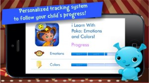 mzl.huytffpd.320x480 75 300x168 For the Kids: Emotions, Feelings and Colors! iPad App Review