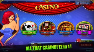 mzl.kydmjbrw.320x480 75 300x168 Casino Live iPhone Game Review: 12 in 1 Gaming Fun