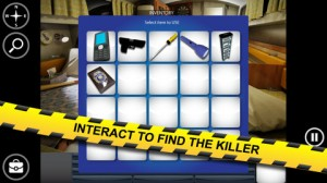 mzl.mfujvvlm.320x480 75 300x168 Murder Detective 2 iPhone Game Review: Hidden Object Whodunit