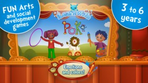 mzl.mvlgkrwa.320x480 75 300x168 For the Kids: Emotions, Feelings and Colors! iPad App Review