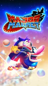 mzl.mvxkoakp.320x480 75 168x300 Major Magnet iPhone Game Review: A Hero with a Magnetic Personality