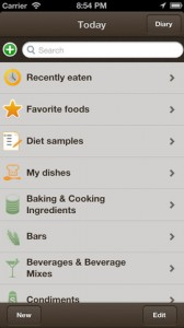 mzl.ouhcxnsu.320x480 75 168x300 Diet Diary   Calories iPhone App Review: Keep Tabs on Your Weight