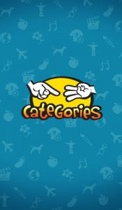 mzl.sflvpzcu.320x480 75 175x300 The Categories Game Free iPhone Game Review: A Fun Word Game