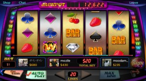 mzl.sntkphkq.320x480 75 300x168 Casino Live iPhone Game Review: 12 in 1 Gaming Fun