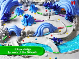 mzl.viruqian.480x480 75 300x225 MAJAYA iPad Game Review: A Color Matching Dexterity Challenge